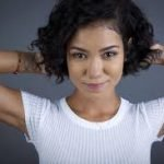 "An Emotionally Chaotic Beauty: Jhene Aiko takes us on a ""Trip."