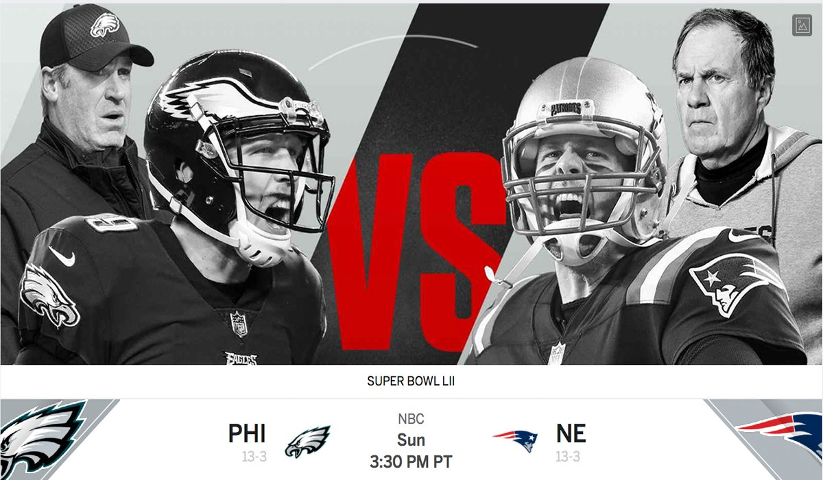 New England Patriots VS Philadelphia Eagles Who Will Win Hustle www.HustleTV.tv DJ Hustle
