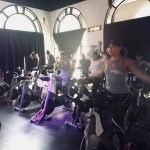 HustleTV.tv-Explore The World of Spinning With Jen Spin DJ Hustle Hustle