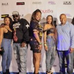 HustleTV.tv- DJ Hustle Voice Of The Streets Album Release Party-DJHustle-album-release-party3