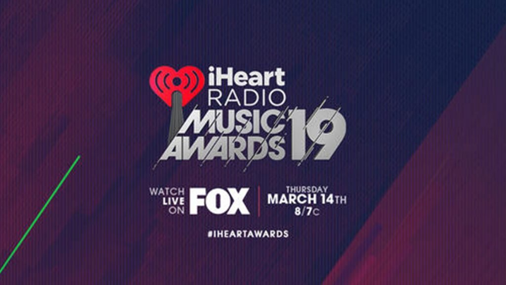 HustleTV.tv iHeartRadio Music Awards In LA DJ Hustle