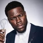Kevin Hart Will Be Hosting A New Virtual Show