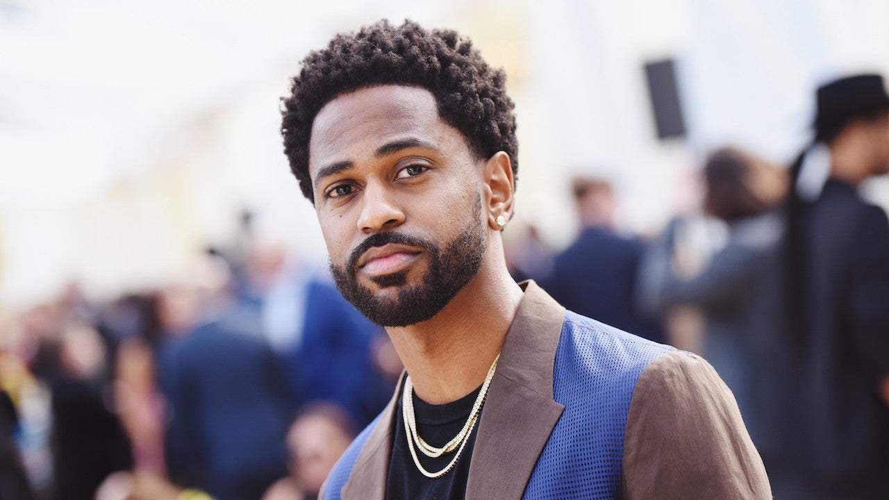 HustleTV Detroits Finest Big Sean Drops Long And Anticipated Album Detroit 2 DJ Hustle