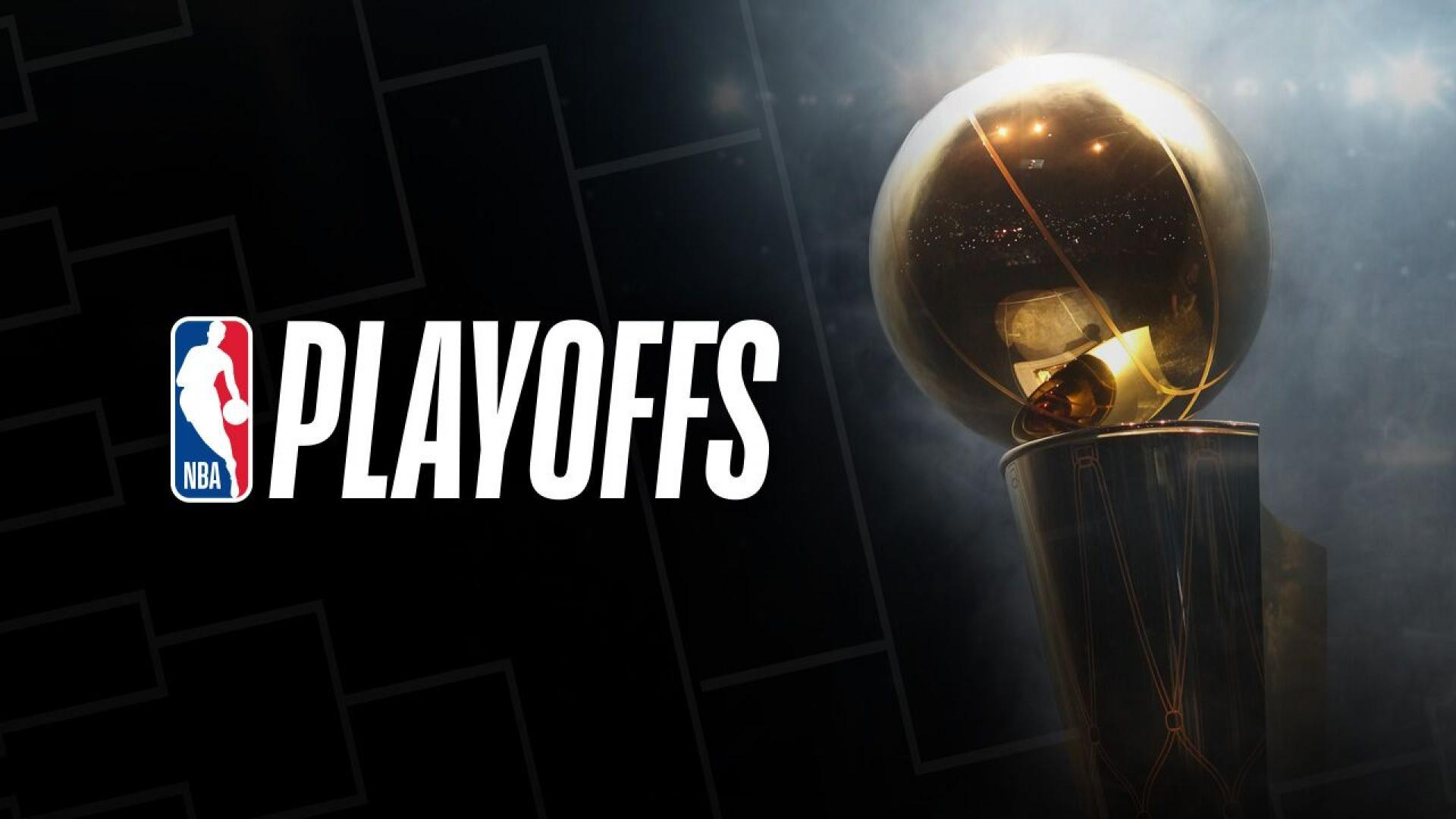HustleTV The NBA Playoffs First And Start Of Second Rounds Results And News DJ Hustle
