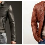 Top Jackets Men Should Have  In Their Wardrobe