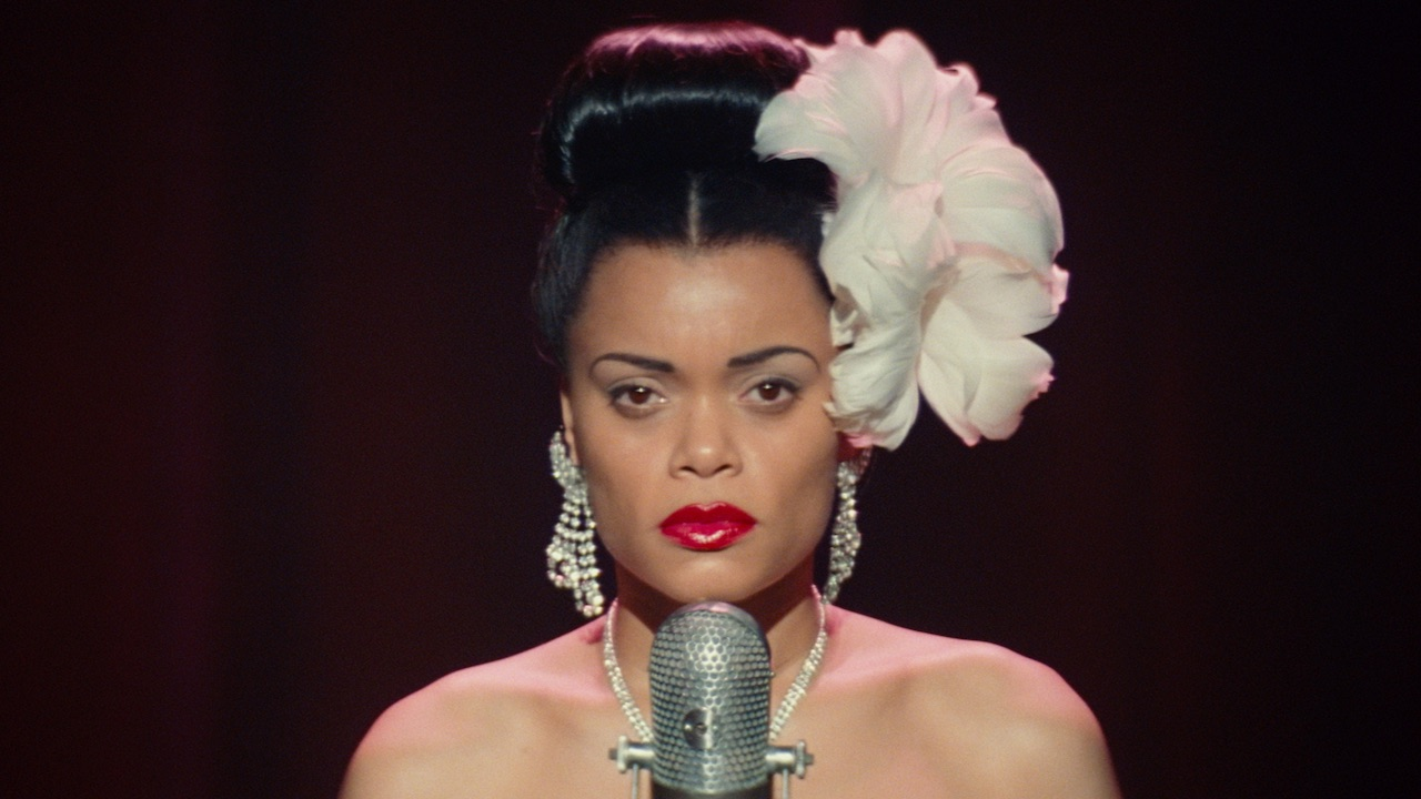 HustleTV Andra-Day-Stuns-in-Official-The-United-States-vs.-Billie-Holiday-Trailer