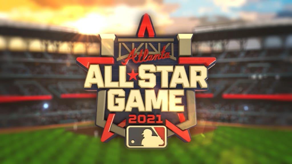 HustleTV.tv HustleTV DJ Hustle 2021 MLB All-Star Game