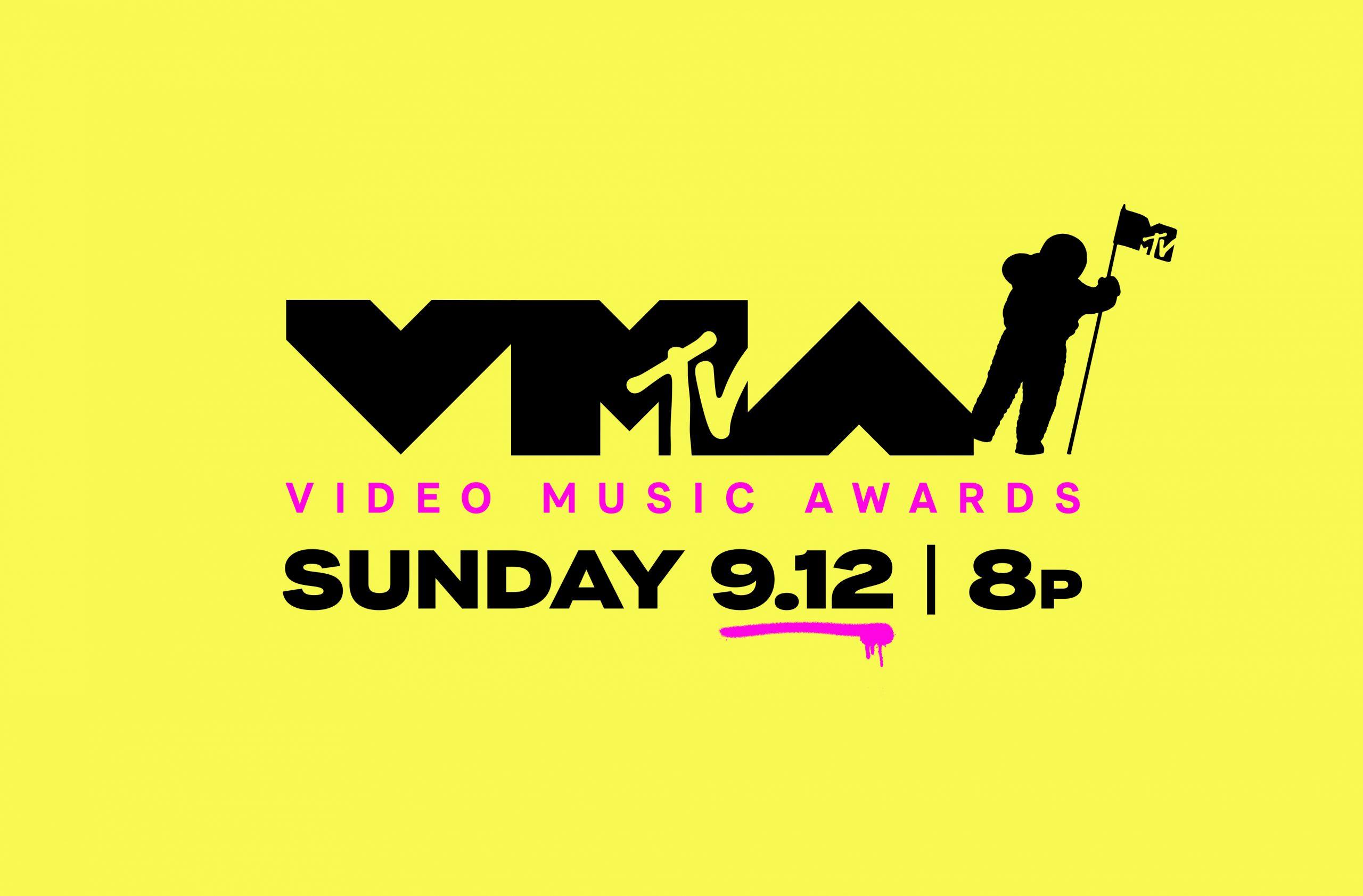 HustleTV.tv HustleTV MTV Reveals List of Nominations for 2021 VMAs DJ Hustle